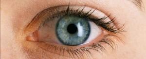eye-woman-595x240