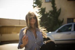 Olivia_on_a_windy_day